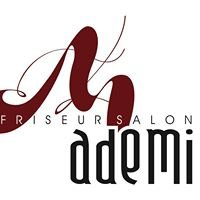 Friseursalon Ademi