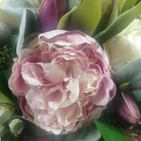 Kerry's Flowers of Elegance