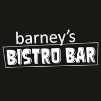 Barney's Bar & Bistro