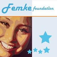 Femke Foundation