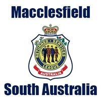 Macclesfield RSL Sub-Branch