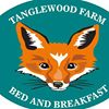 Tanglewood Farm Bed and Breakfast