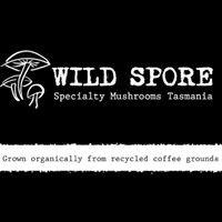 Wild Spore