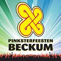 Pinksterfeesten Beckum