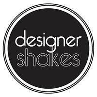 Designer Shakes