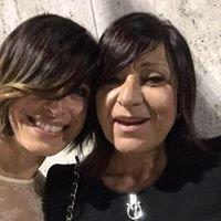 Desiree Frosini - Boutique donna Biella