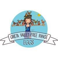 Greta Valley Free Range Eggs