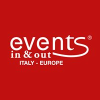 Events In & Out