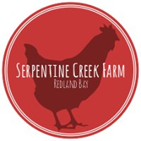 Serpentine Creek Farm