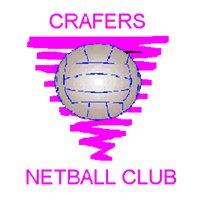 Crafers Netball Club