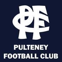 Pulteney Football Club