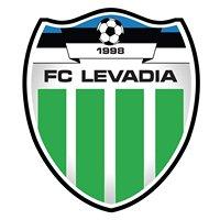 SK FC Levadia Jalgpallikool