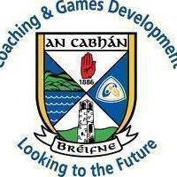 Cavan Hurling Development