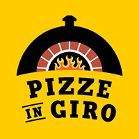 PIZZE IN GIRO
