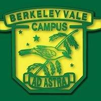 TLSC Berkeley Vale Campus