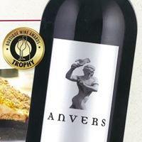 Anvers Wines