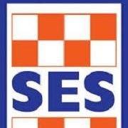 Mount Barker State Emergency Service