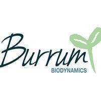 Burrum Biodynamics