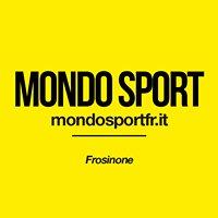Mondo Sport | Macron Store | Frosinone