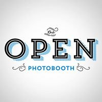 The OPEN Photobooth