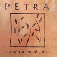 Petra Olive Oil Estate - Accommodation, Farm Shop & Shop Online