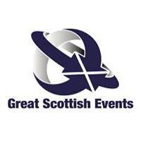 Great Scottish Events