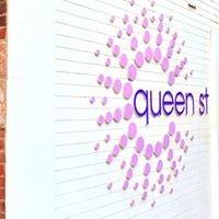 Queen St Pilates Studio