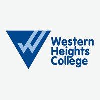 Western Heights College