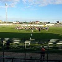 Campo Sportivo Vicenza Calcio