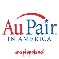 Au Pair in America AIFS Poland