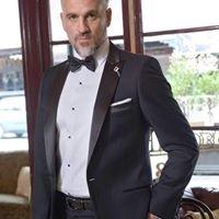 Gerry's Suit Hire & Sales