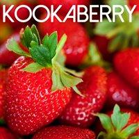 Kookaberry Berry Farm