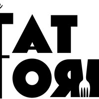The Fat Fork