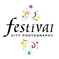 Festival City Photography