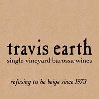Travis Earth