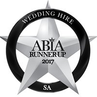 Mid North Party Hire