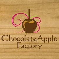 The Chocolate Apple Factory