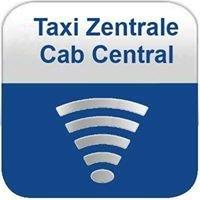 Hansa Taxi 211211