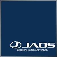JAOS / 株式会社ジャオス