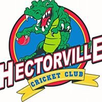 Hectorville Cricket Club