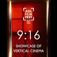 9:16 Film Festival