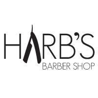 Harb's Barber Shop