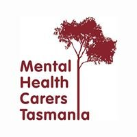 Mental Health Carers Tasmania