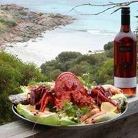 Sea Dragon Lodge & Villas - Kangaroo Island, Australia