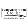 Englewood Cliffs Cadillac