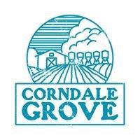 Corndale Grove