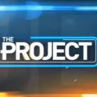 The Project (Used To Be 7Pm Project) - Channel 10 Studios