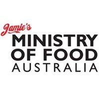 Jamie's Ministry of Food Pop-Up Noarlunga