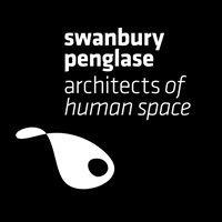 Swanbury Penglase