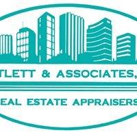 Bartlett & Associates, Inc.